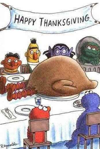 big_bird_thanksgiving.jpg