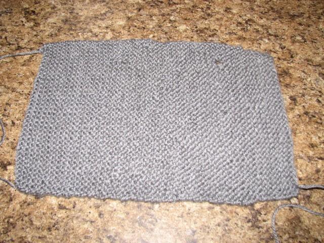 1st-knit